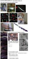 Sword Making Meme