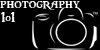 Photography1o1_logo by CrazyNalin