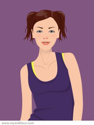 meggyreap's Profile Picture