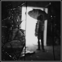 :: no direction home :: by HarisDrako