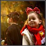 :: days of happiness :: by HarisDrako