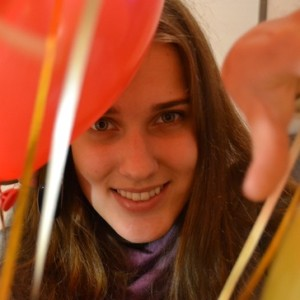 Anny96's Profile Picture
