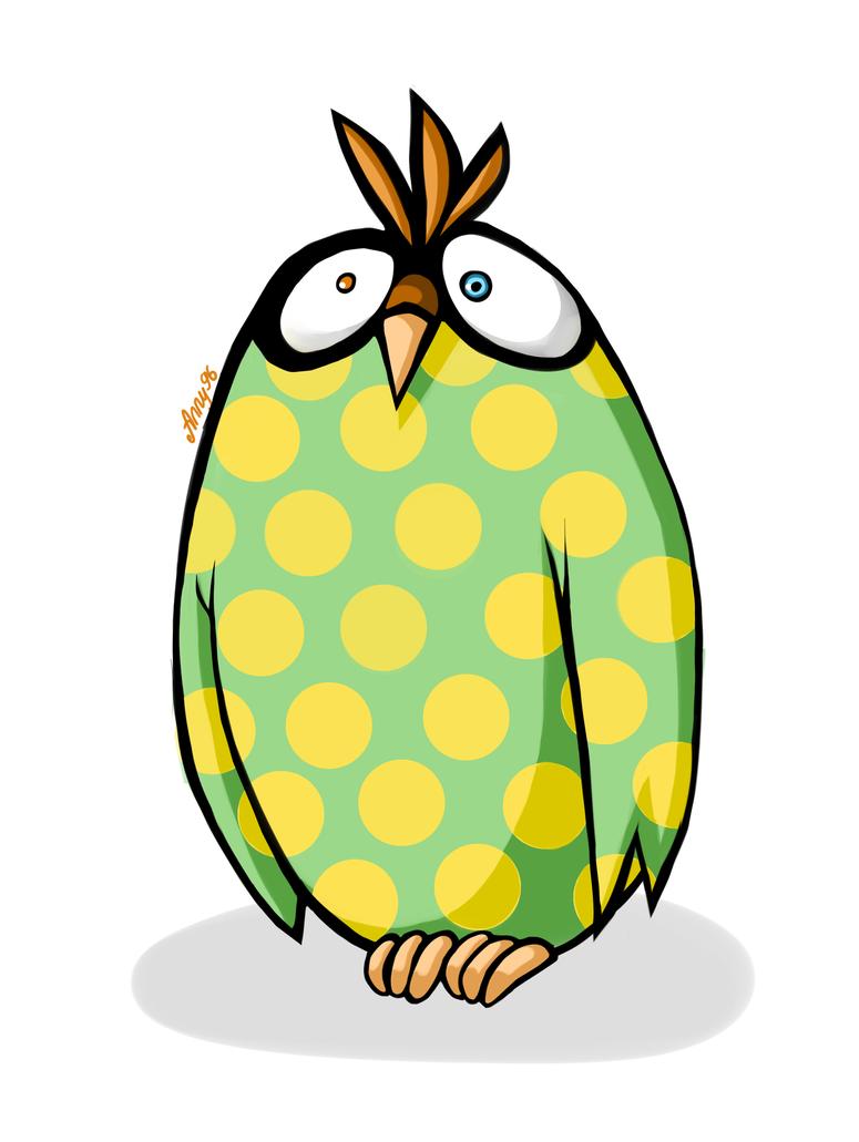 bird1 by Anny96