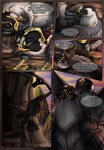 Chapter 1 - Page 2 by Chaluny