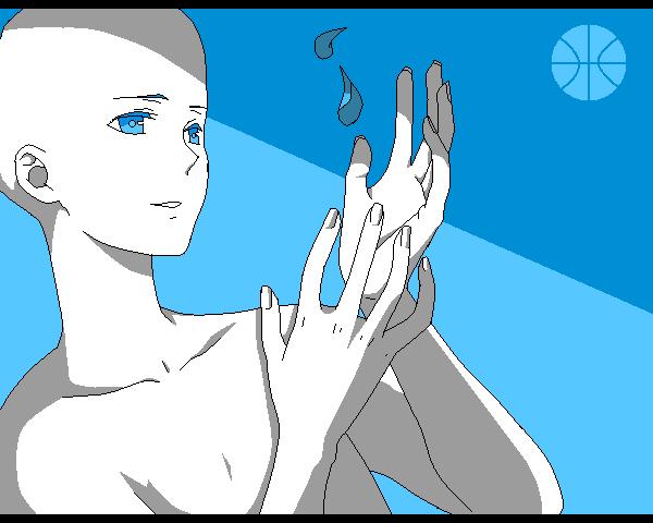 anime male base - 600×480