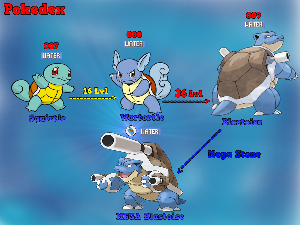 pokemon fire red how to catch bulbasaur