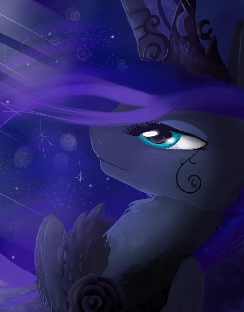 [Obrázek: princess_of_night_and_dream_by_nutty_sta...b38ve8.png]