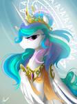 Queenlestia