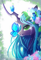 sorry that i wasnt born butterfly by nutty-stardragon