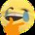 Emoji Pillow Emotion
