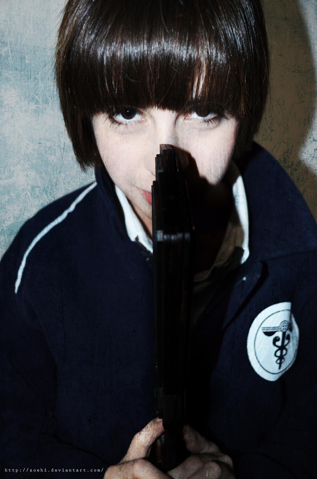 Zoehi's Profile Picture