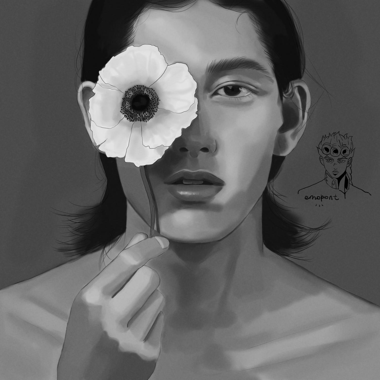 sketch sai 3
