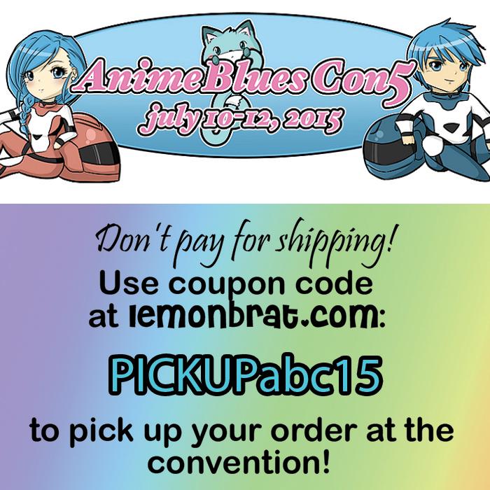 Abc Pickupcode by lemonbrat