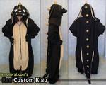 Rex Custom Kigu