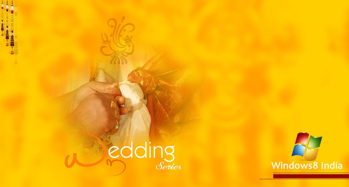 Photo Collection Hindu Wedding Backgrounds Al Pacino