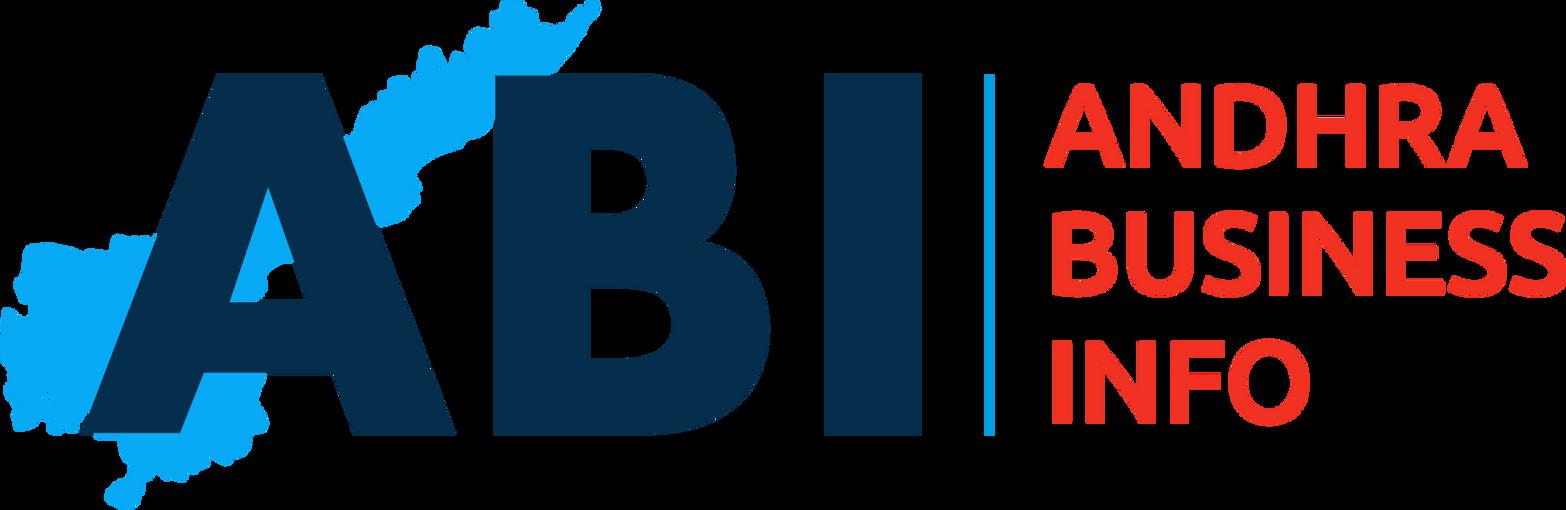 ABI Logo by theK2