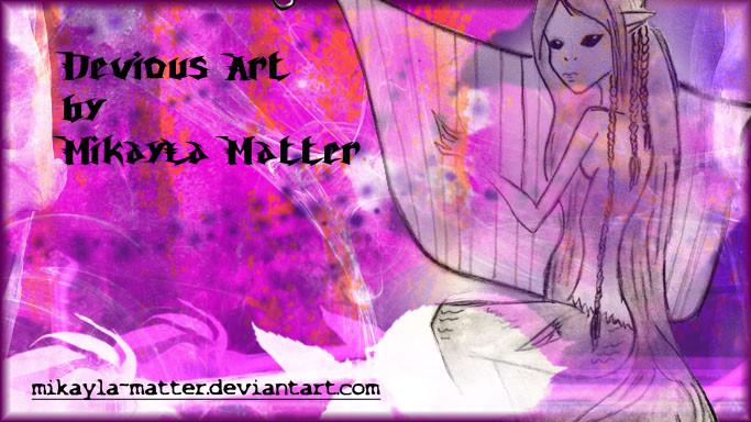 mikayla-matter's Profile Picture