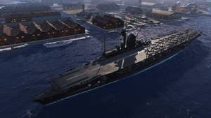 Graf Zeppelin B