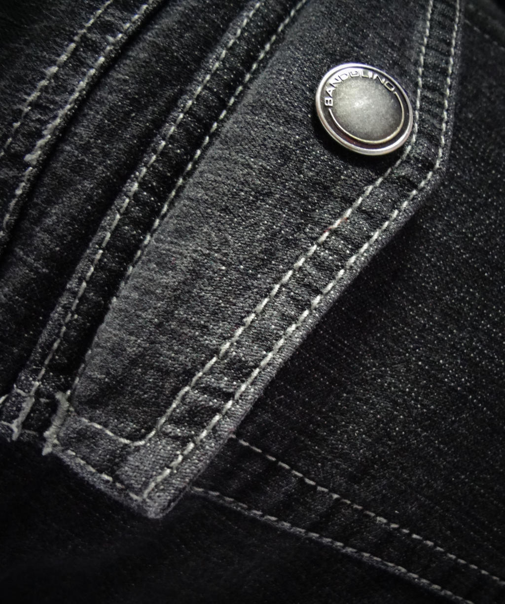 Pocket and Buttons by Echos-in-the-Shadows