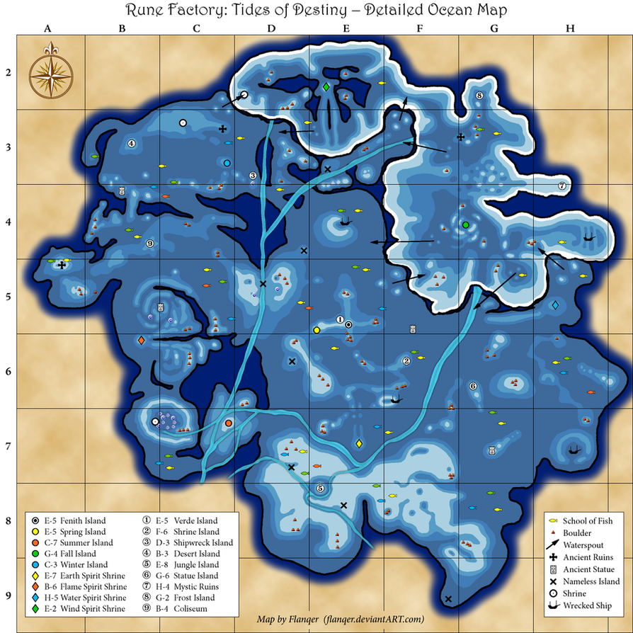Rune factory tides of destiny map by flanqer on deviantart rune factory tides of destiny map by flanqer nvjuhfo Choice Image