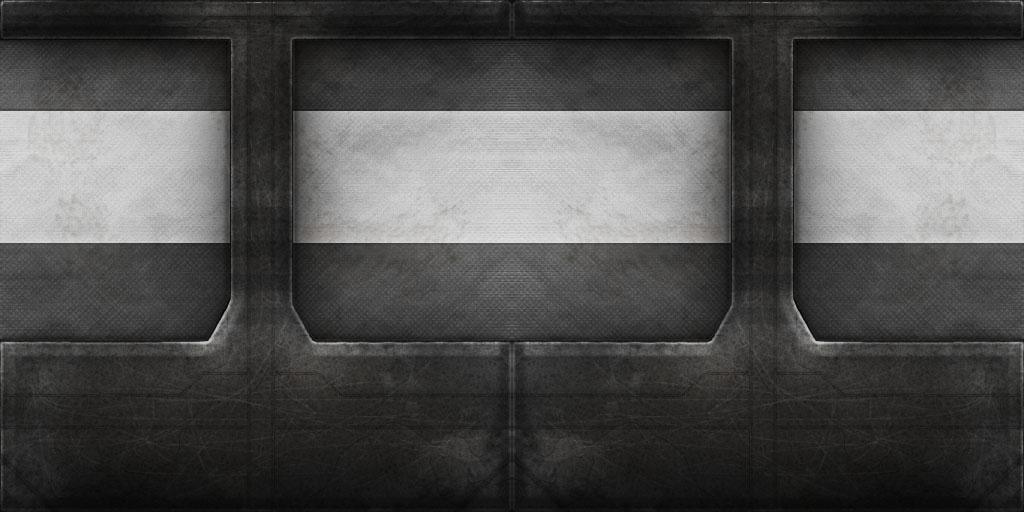 Sci fi Floor Texture Sci fi Dark Wall Texture by