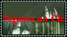 Togainu no Chi Stamp by Cinema-Bizarre
