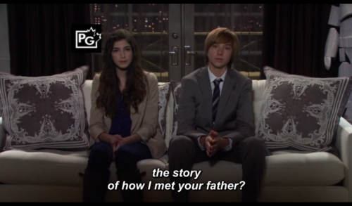 how i met your mother robin and barney dating Xem video title: how i met your mother (2005–2014) 84 /10 want to share imdb's rating on your own site use the html below you  robin, and barney stinson.