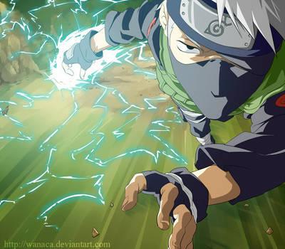 Naruto favourites by starflight100 on DeviantArt