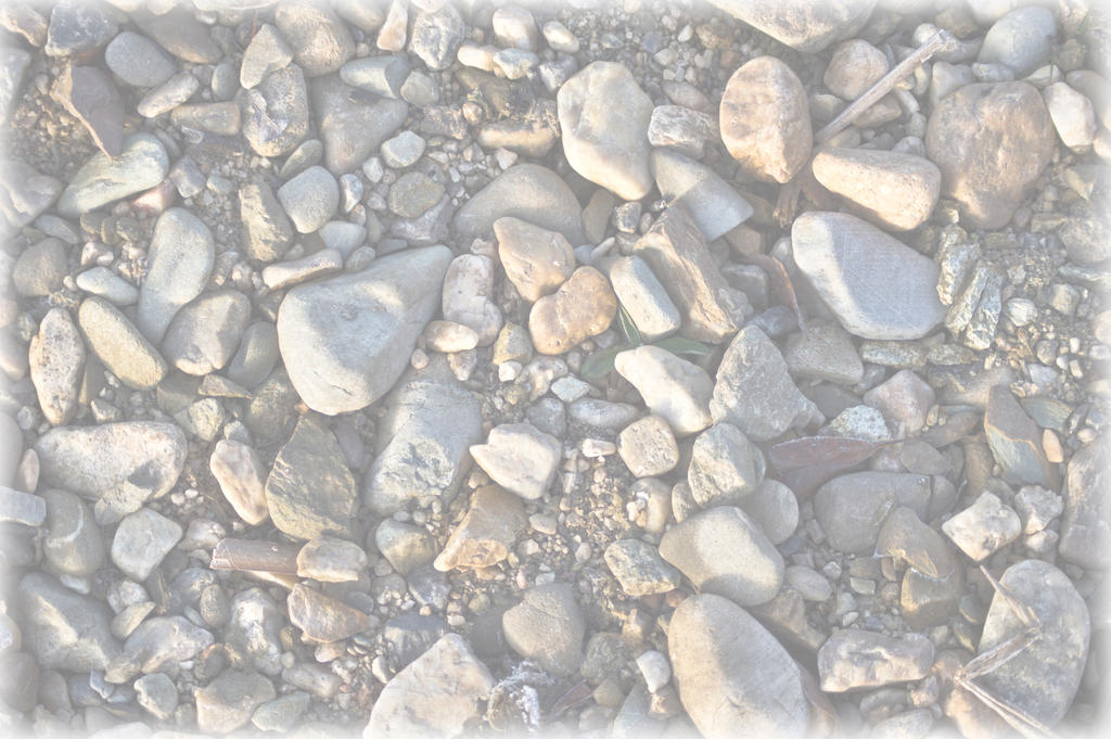 Tumblr Backgrounds Pale Pale background rocks by