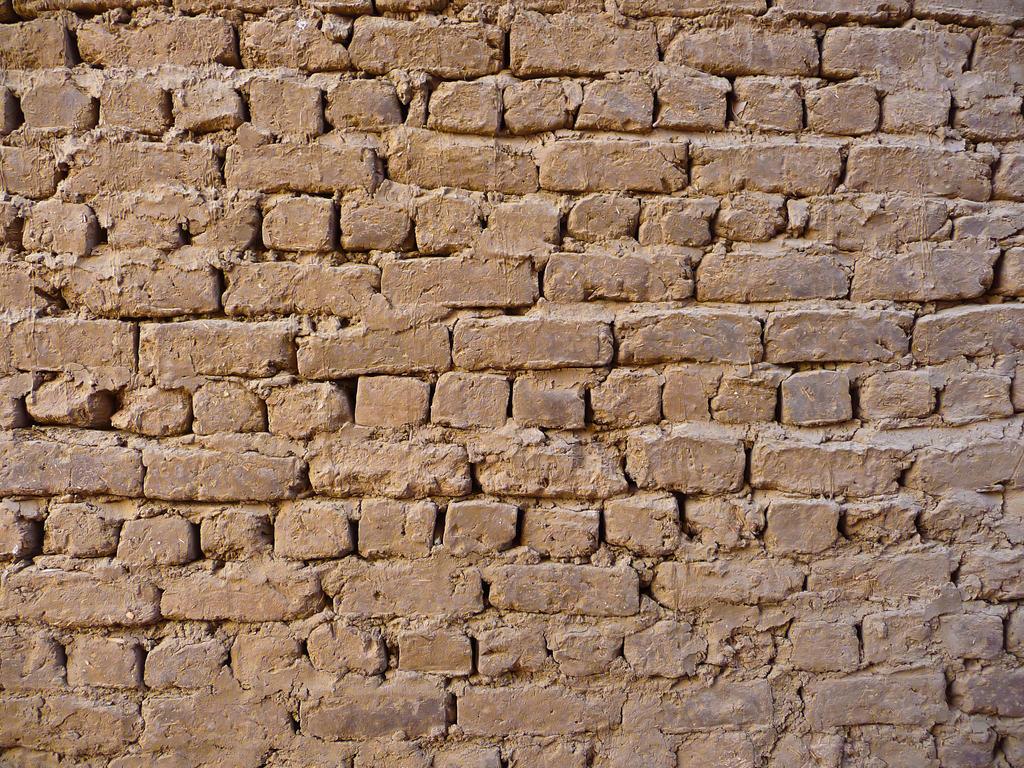 Building A Brick Wall Video