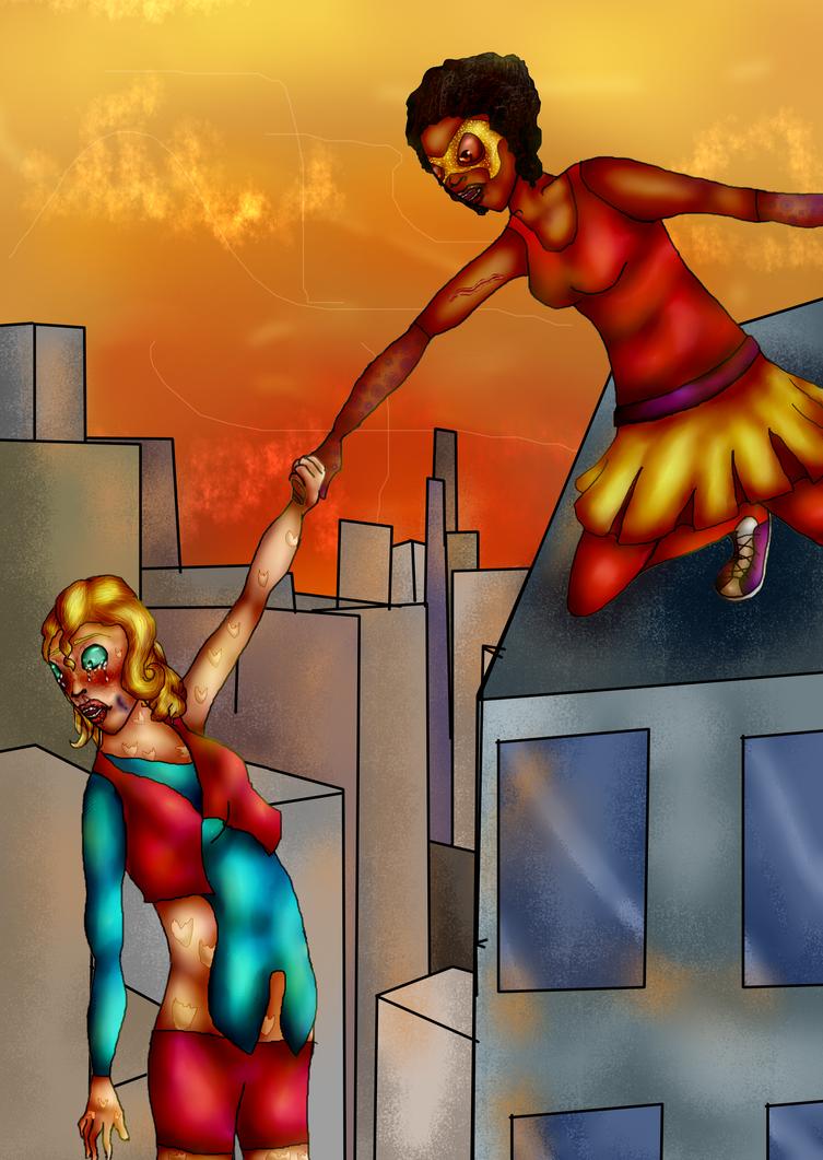 Emma's Sketchbook Superhero_alaya_serena_8_by_batemmaman-d9itbgc