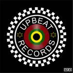 UpBeat Records Logo