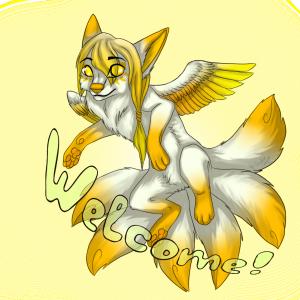 Agniya-fox's Profile Picture