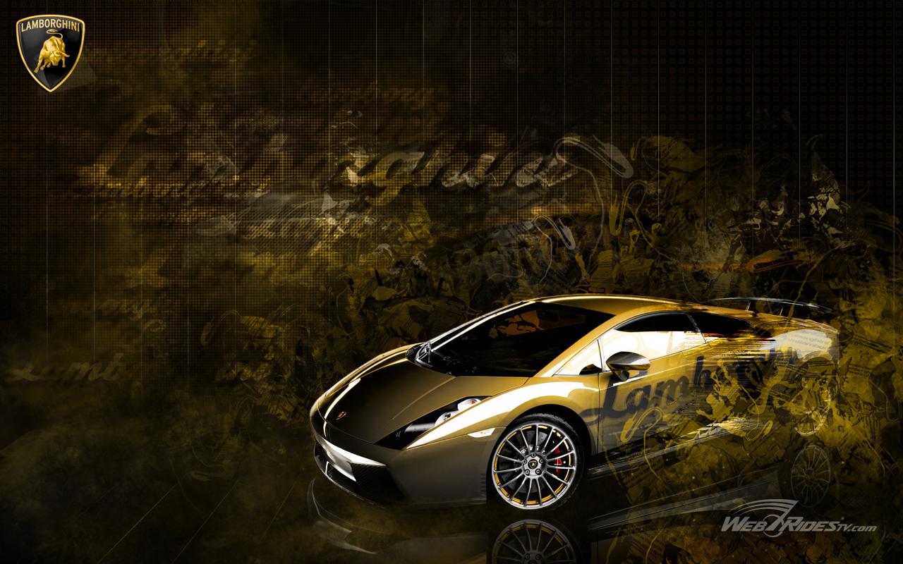 Wallpaper De Autos HD