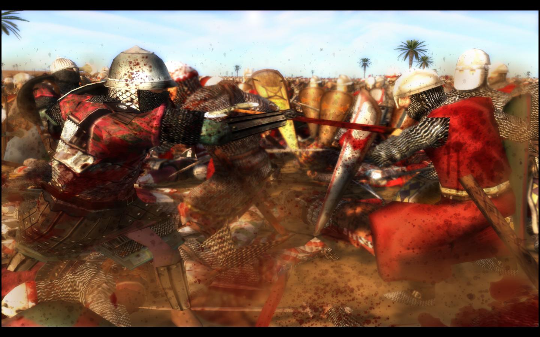 Medieval 3dxxxvid pics pron clips