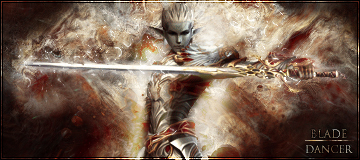 Macedonian section - Page 2 Blade_Dancer_Tag_by_KhamiaN