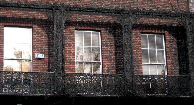 Affacciati alla finestra by lapattinatrice on deviantart - Jovanotti affacciati alla finestra ...