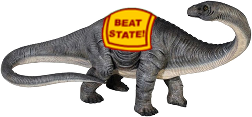 Beat-State-Bronto by Aulthar