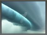 Rolling Blue Thunder_vsMCP