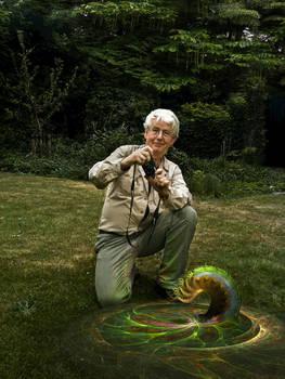 cryptozoic photographer-color