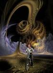 Tour de Lovecraft 1