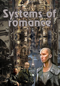 Cover proposal Systems of Romance