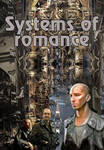 Cover proposal Systems of Romance by taisteng