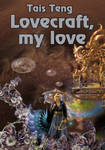 Lovecraft, my love, Ebook story collection