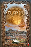 e-cover for EEN MILJOEN ZEILEN by taisteng