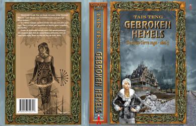 Final version of GEBROKEN HEMELS by taisteng
