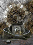 Heraldry of Fallen Angels #5: Gusion
