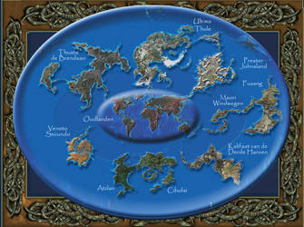 Zoomable map of the Gran Terre by taisteng