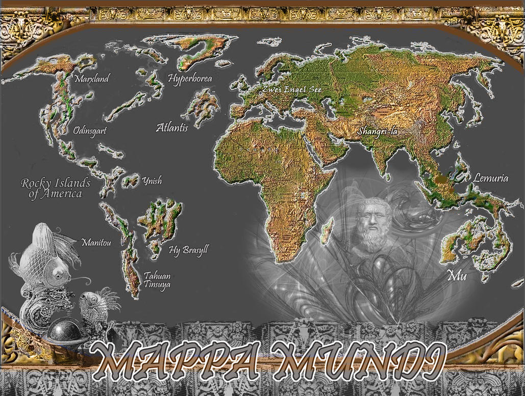 zoomable map blavatsys world by taisteng