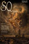 Cover SQ magazine 27
